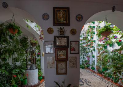 RUTA 6 Calle San Basilio n22 3